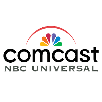 Comcast Horizontal