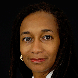 Diane R. Gatewood